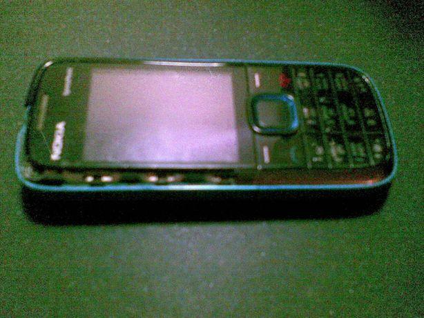 Мобильный телефон NOKIA 5130.