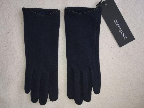Rękawiczki eleganckie Greenpoint