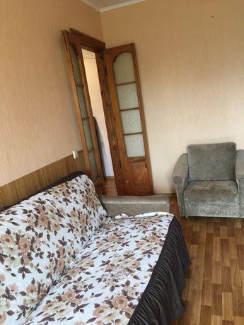 Продам 2х-комнатную квартиру г. Кировск, Луганская область