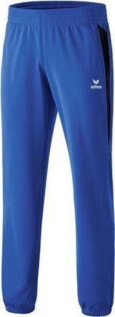 Erima Premium One 110429 Spodnie sportowe r. 152