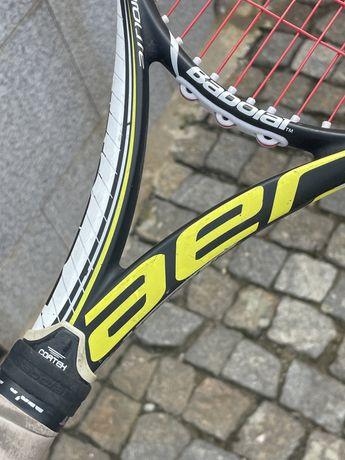 Raquete de tenis Aero Pro Lite