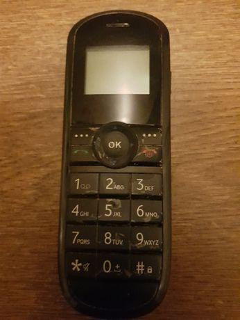Huawei FC312E
