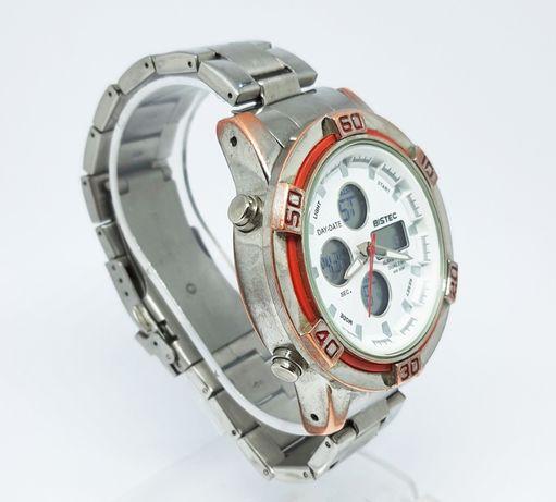 Zegarek Bistec 2921