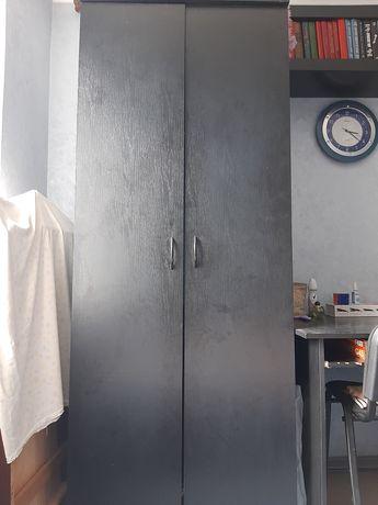 Продам шкаф для офиса или дома