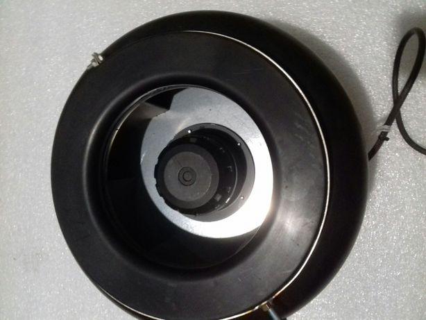 Вентилятор канальный круглый Rosenberg R 315 Kunst. Ex (взрывозащищенн