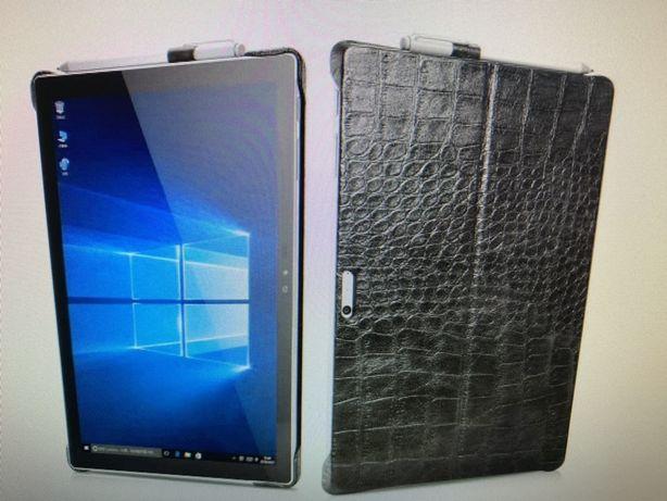 Nowy pokrowiec do Microsoft Surface Pro 2017