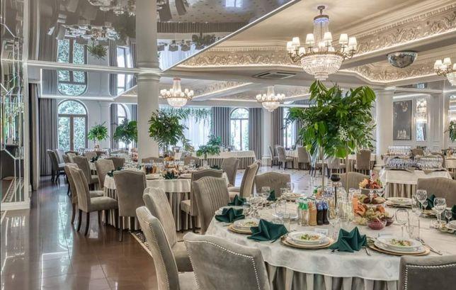 Odstąpię termin wesela Restauracja Hotel Biały Dom w Paniówkach