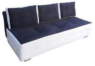 GERDA / NOWA KANAPA SOFA łóżko / 200 x 90 / Sklep meblowy