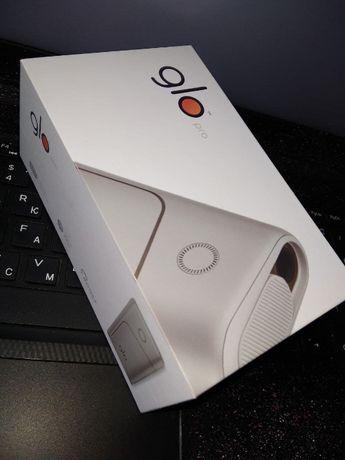 Продам новый Glo Pro
