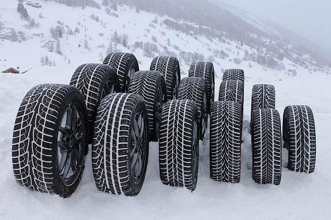 легковые зимние шины #R13#R14#R15#R16#R17#R18#R19#R20