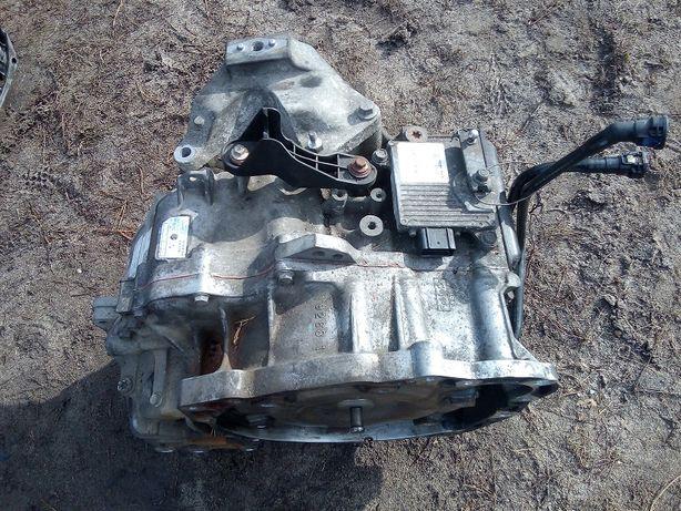 Skrzynia biegów FORD MONDEO MK4 2.0TDCI automat 6G917000BA