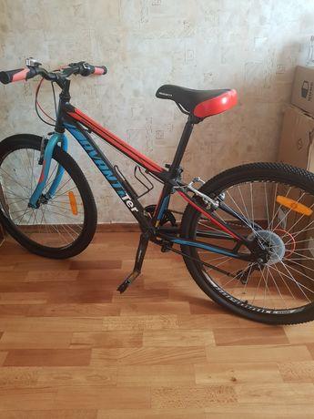 Продадим Велосипед.