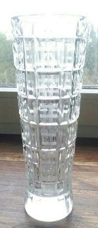Продается вазочка для декора