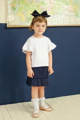 Юбка школьная школьная форма