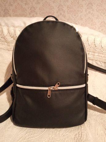 Жіночий рюкзак 270 грн