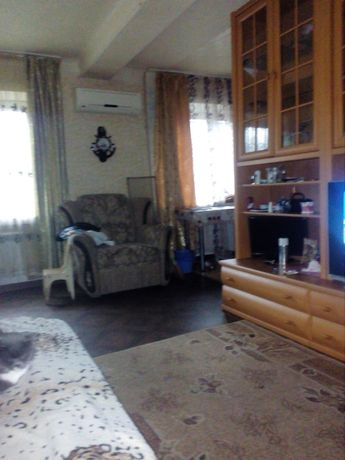Квартира,дом посуточно, койко место.
