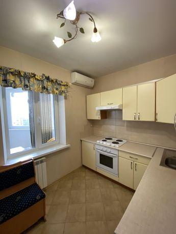 Продажа 3-х комнатной квартиры на Пушиной, 49. Академгородок.
