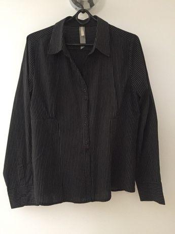 Koszula damska r16