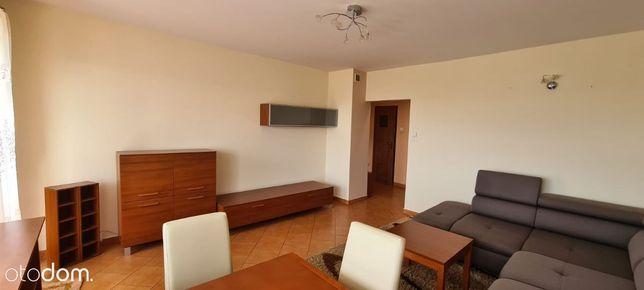 W pełni wyposażone mieszkanie 3 pokojowe