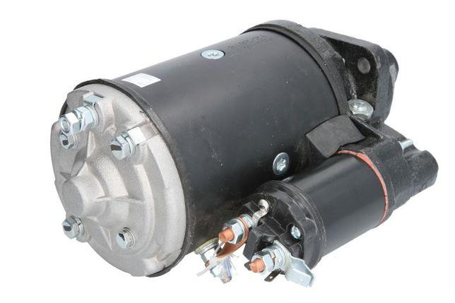 Rozrusznik silnika Perkins Massey Ferguson Manitou JCB 12V 2,8 kW