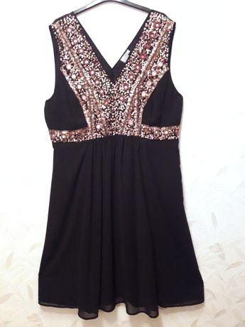 Нарядное платье, 62, Asos