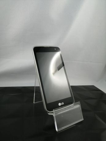 LG K4 LTE         #