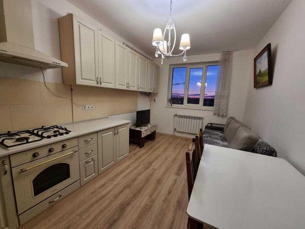 Продам 2-кімнатну квартиру на Барському Шосе  5362