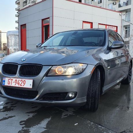 Продам BMW 328i xDrive