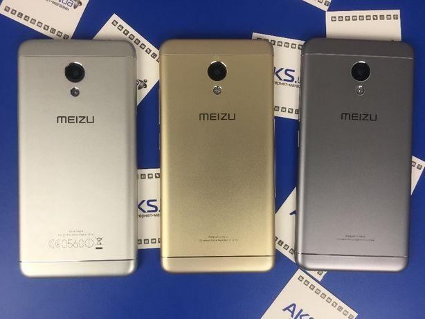 Задняя крышка корпус Meizu M2 mini M3 Note M3s U10 U20 M5c M5s MX4 Pro
