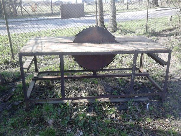 Krajzega, piła stołowa 7500W
