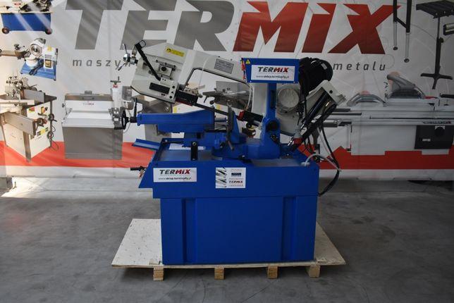 Przecinarka taśmowa TERMIX MCB 350HD