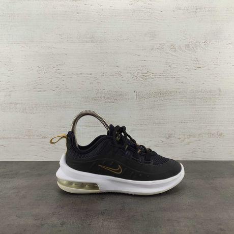 Кроссовки Nike Air Max Axis. Размер 27.5
