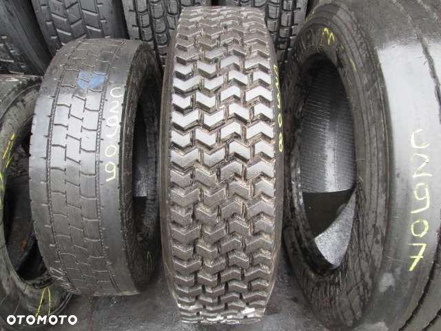 245/70R19.5 Michelin Opona ciężarowa Napędowa 17.5 mm Ksawerów - image 1