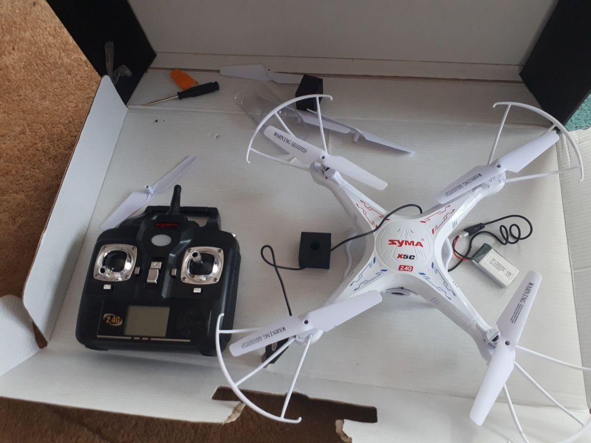 Sprzedam Dron