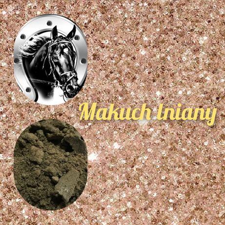 Makuch lniany 25 kg