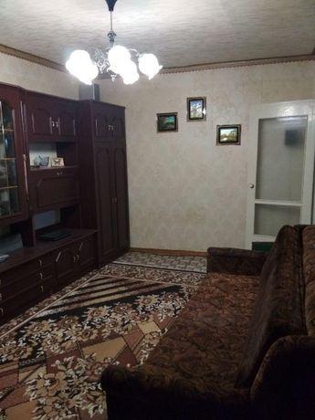Однокомнатная квартира в центре Кременчуга
