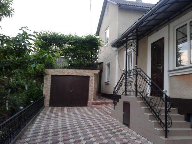 Продам будинок в затишному місці м. Чернівці