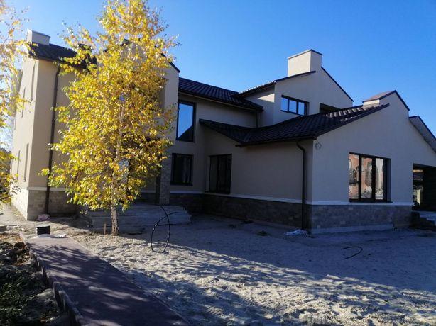 Бюджетное утепление домов, дач, квартир, утепление фасадов под ключ