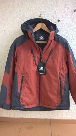 Куртка зимняя ZeroXposur. США. Оригинал.