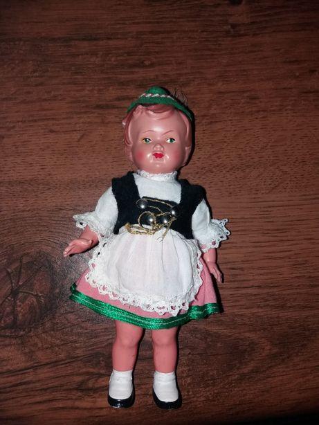 Куколка Германия