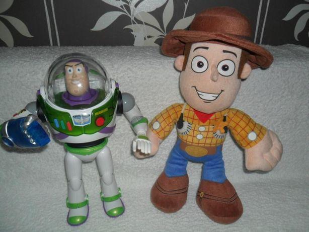 Buzz Astral Toy Story mattel dla fanów z wysyłką 120 zł!!!