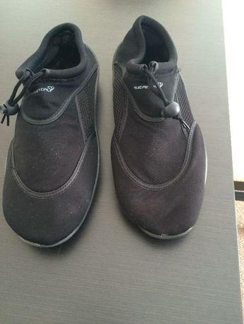 Sapatos para Desportos Náuticos