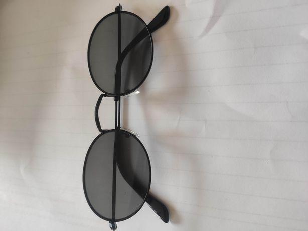 Vários Óculos novos