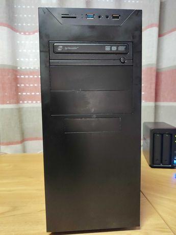 Torre computador