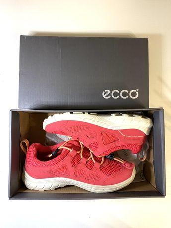 Детские кроссовки Ecco 30 размер