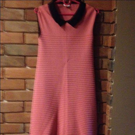 Solar sukienka rozm 36