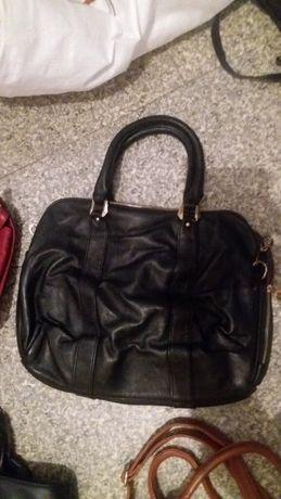 Продам сумки женские в хорошем состоянии