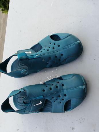 Sandały Nike Sunray protect