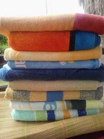 almofadas colchas toalhas banho mesa e praia cortinas