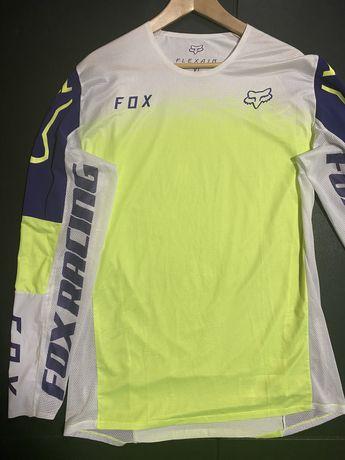 Jersey Fox Flexair XL . Btt . Enduro . DH